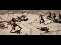 John Carter (2012) - Trailer movie trailer video