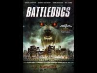 Battledogs (2013) - Trailer movie trailer video