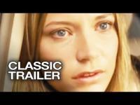 Asylum (2008) - Trailer movie trailer video