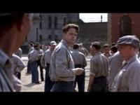 The Shawshank Redemption (1994) - Trailer movie trailer video