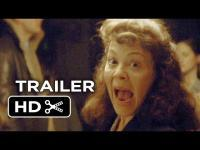 The Woman in Black: Angel of Death (2015) - Trailer 2 movie trailer video