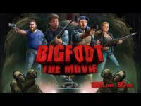 Bigfoot the Movie (2015) - Trailer movie trailer video