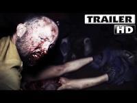 La cueva (2014) - Trailer