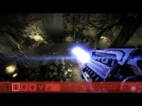 Evolve - 4 vs 1 Gameplay Trailer