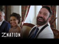 SYFY's Z Nation Season 4 - Trailer movie trailer video