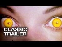 The Fury (1978) - Trailer