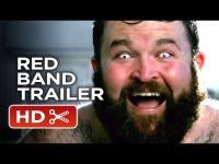 ABC's of Death 2 (2014) - Extreme Red Band Trailer