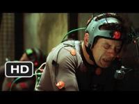 Rise of the Planet of the Apes (2011) - Trailer movie trailer video
