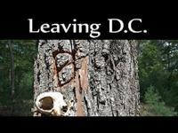 Leaving D.C. (2012) - Trailer movie trailer video