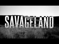 Savageland (2015) movie trailer video