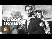 It Came from Outer Space (1953) - Trailer