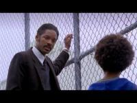 The Pursuit of Happyness (2006) - Trailer movie trailer video