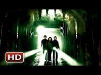 Abandoned Mine (2013) movie trailer video