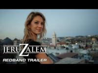 Jeruzalem (2015) - Trailer movie trailer video