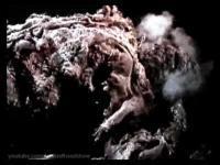 Spookies (1986) - Trailer movie trailer video