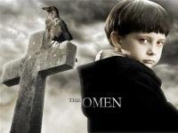 The Omen (2006) - Trailer