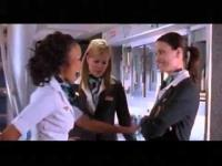 Flight of the Living Dead (2007) - Trailer