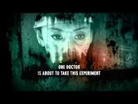 The Sylvian Experiments (2010) - Trailer movie trailer video