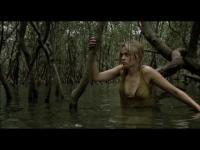 Black Water (2007) - Trailer movie trailer video