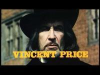Witchfinder General (1968) - Trailer movie trailer video