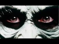 Halloween III: Season of the Witch (1982) - Trailer