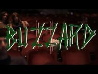 Buzzard (2014) - Trailer movie trailer video