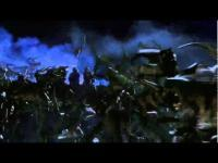 Starship Troopers 2: Hero of the Federation (2004) - Trailer movie trailer video