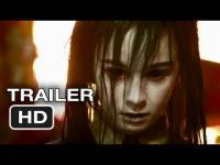 Silent Hill: Revelation (2012) - Trailer