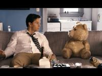 Ted (2012) - Trailer movie trailer video