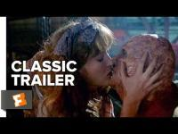 A Nightmare On Elm Street 2: Freddy's Revenge (1985) - Trailer