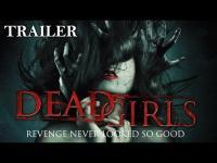 Dead Girls (2014) - Trailer movie trailer video