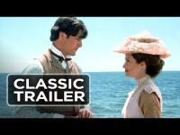 Somewhere in Time (1980) - Trailer