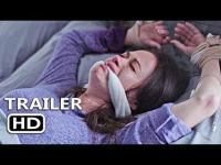 Killer Night shift (2018) - Trailer
