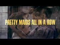 Pretty Maids All in a Row (1971) - Trailer