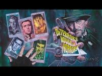 Dr. Terror's House of Horrors (1965) - Trailer movie trailer video