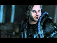 Resident Evil: Revelations - Trailer