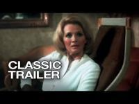 Dressed to Kill (1980) - Trailer