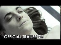 The Corpse of Anna Fritz (2015) - Trailer movie trailer video