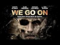 We Go On (2016) - Trailer movie trailer video