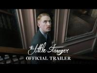 The Little Stranger (2018) - Trailer movie trailer video