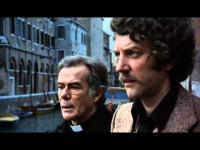 Don't Look Now (1973) - Trailer movie trailer video