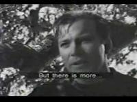 Incubus (1966) - Trailer