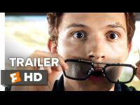 Spider-Man: Far from Home (2019) - Trailer