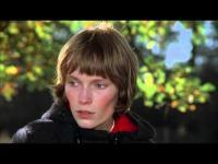 See No Evil (1971) - Trailer movie trailer video