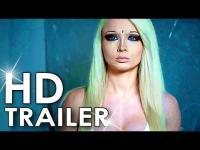 The Doll (2017) - Trailer