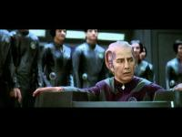 Galaxy Quest (1999) - Trailer movie trailer video