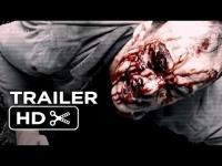 Deliver Us from Evil (2014) - International Trailer 2
