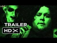 Haunting of Cellblock 11 (2014) - Trailer movie trailer video