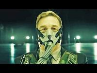 Captive State (2019) - Trailer movie trailer video