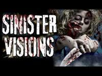 Sinister Visions (2013)